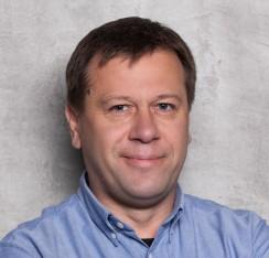 Darius Paltinavičius