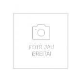 Naudotas JUNGHEINRICH EFG 316 K