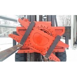 360° rotator