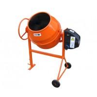 Concrete mixer 130/ZK
