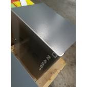 Elektrinis krautuvas YALE ERP16VT G807B12067S