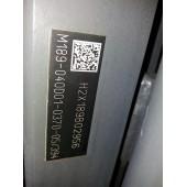 Linde H40D $$H2X394B02949