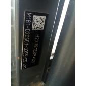 Linde H20T $$H2X391E02081