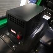 Elektrinis krautuvas Hangcha CPD35 Q1BJ01597