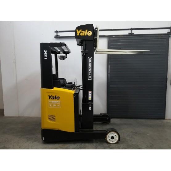 Yale MR14