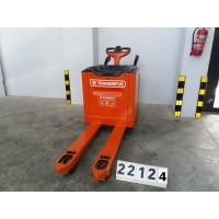 Linde T20AP $$W4X131U00603