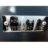 Linde H25T $$H2X392A01111