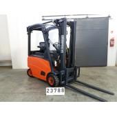 Linde E16PH $$H2X386C05643