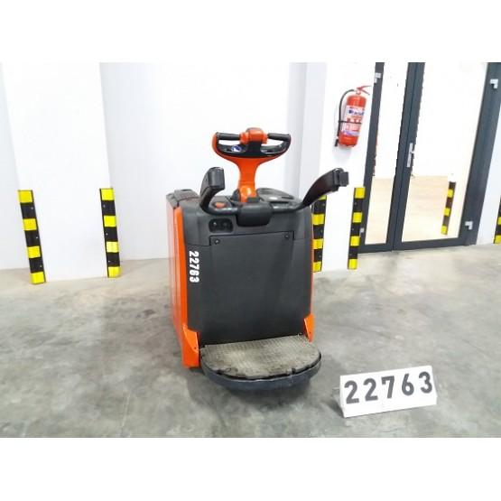 Linde T20AP $$W4X131Z03574