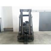 Linde H25D $$H2X392B02565