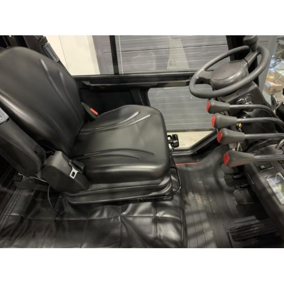 Dyzelinis krautuvas Hangcha CPCD35-XW55F - A5BJ22179