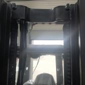 Elektrinis krautuvas Hangcha CPD35-XD4-S126 Q1BJ01716