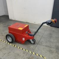 Elektrinis vilkikas Multi-mover XL75 7VLMM-XL75650