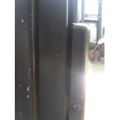 Linde L14SP W4X13300296