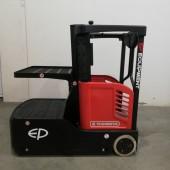 Elektrinis prekių rinktuvas EP JX0 2291700423