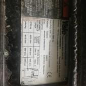 Dyzelinis krautuvas Yale GDP30MX A390B03687T