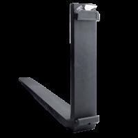 Šakė 2400x50x125 FEM3A  5000kg/500mm