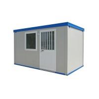 Container EDIL-3
