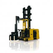 MTC10-15 KELIAMOJI GALIA: 1000 - 1500 kg