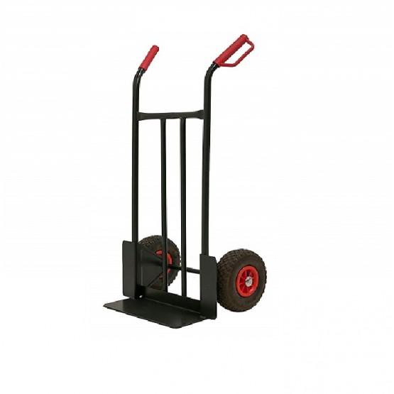 Rankinis transportavimo vežimėlis