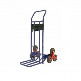 Laiptinis transportavimo vežimėlis