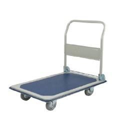 Transportavimo vežimėlis