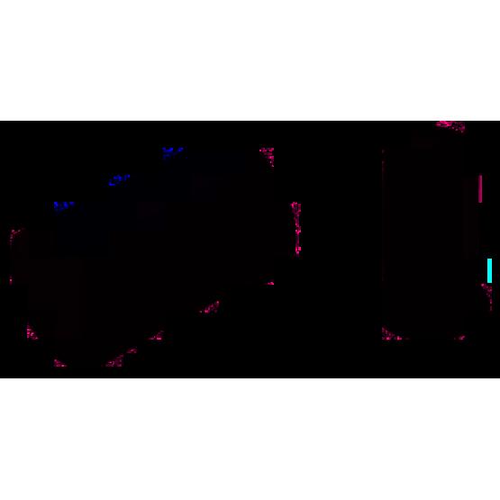 Antgalis signalinis AN 8-16