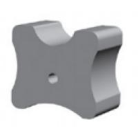 Concrete spacer 35/40/50