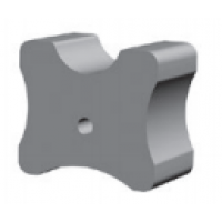Concrete spacer 20/25/30