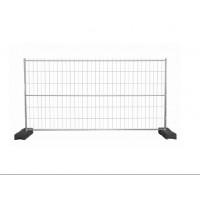 Statybinė tvora 2x3,5m F3