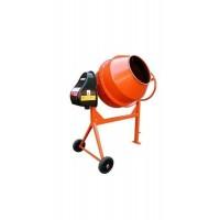 Concrete mixer 180/BK