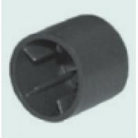 Steel cap 10-16