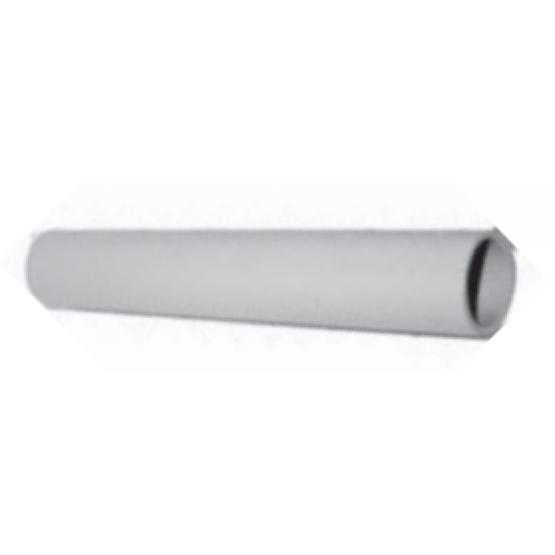 Tube spacer