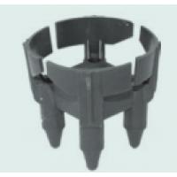 Rebar spacer for slab 25mm
