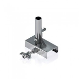 Girder holder
