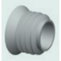 Tube spacer plug KS2