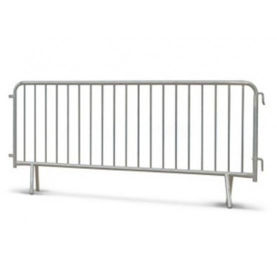 Tvora-barjeras C2 2.5 x 1.1 m