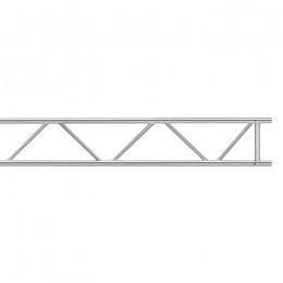 Крыша пучка 0,6x4,0 m. АЛУ.