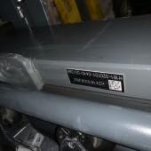 Elektrinis krautuvas Linde E15 H2X386D04620/15