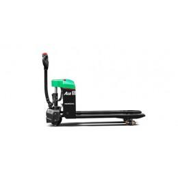 Elektrinis palečių vežimėlis Hangcha CBD15-AMC1-I