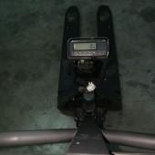 Pondero HP400