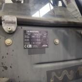 Linde H40T