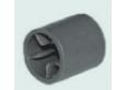 Steel cap 6-10