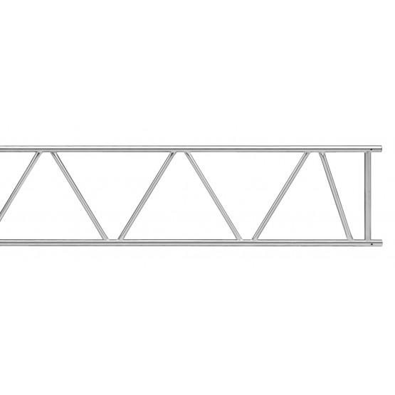Sija (giteris) aliuminis 6.24x0.5 m
