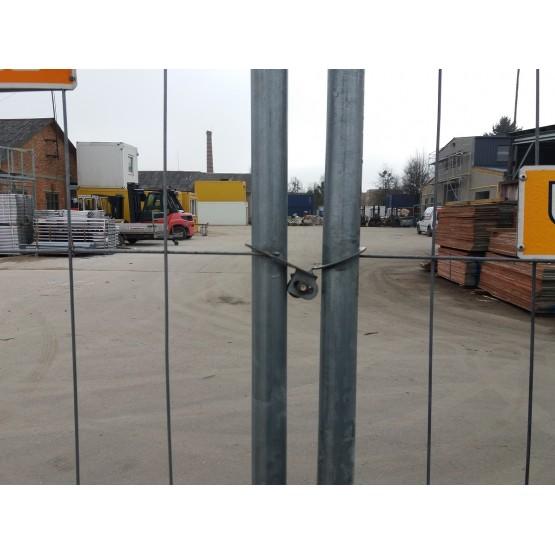 Fence F3 ECO standard element