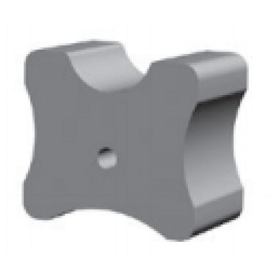 Concrete spacer 20/25/30