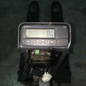 INS Pondero HP400