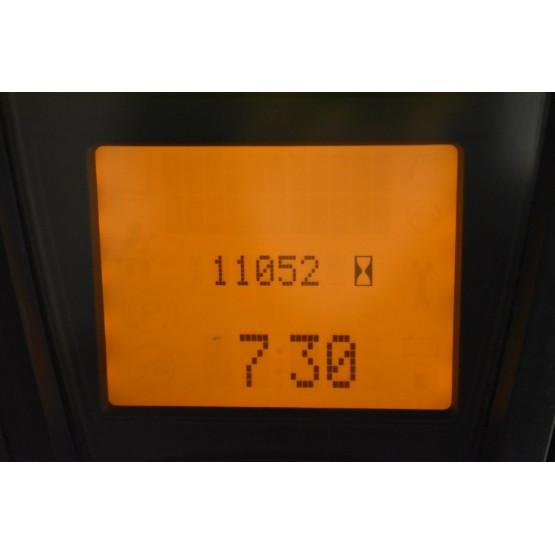 LINDE E 16 PH-01