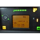 LINDE R 14 HD-01