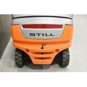 Naudotas STILL RX 20-16 P